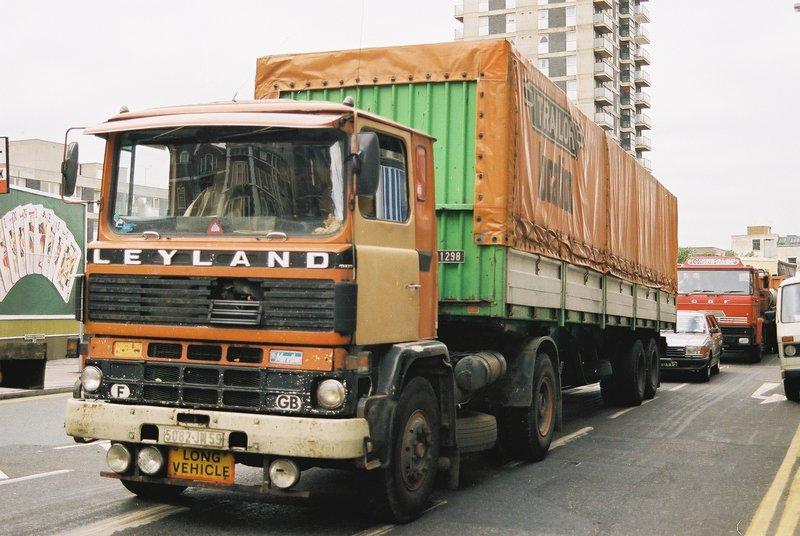 Leyland-Marathon[1]