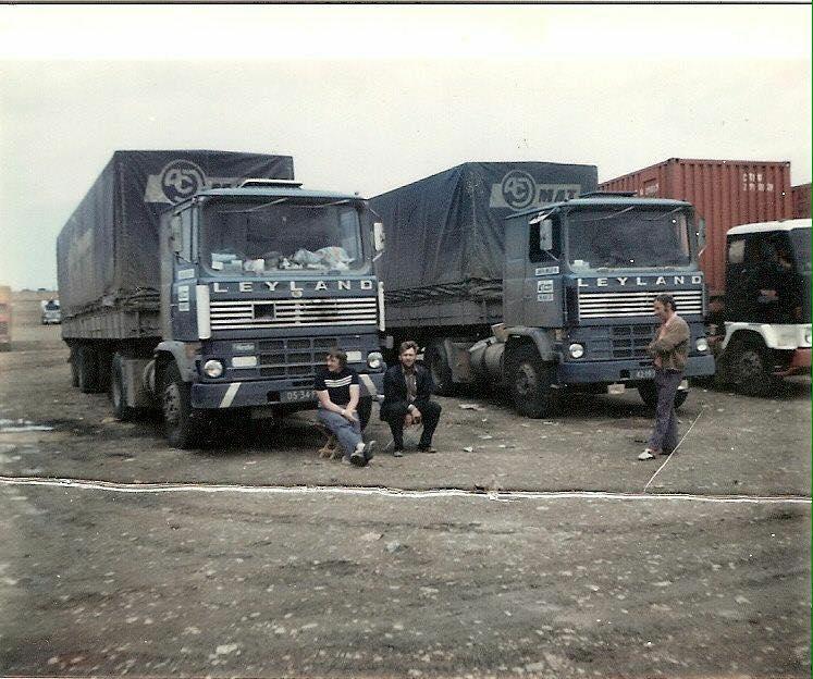 Leyland-Middle-East