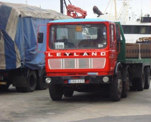 Leyland-Octopus-8x4