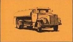 Scania-L-66-1