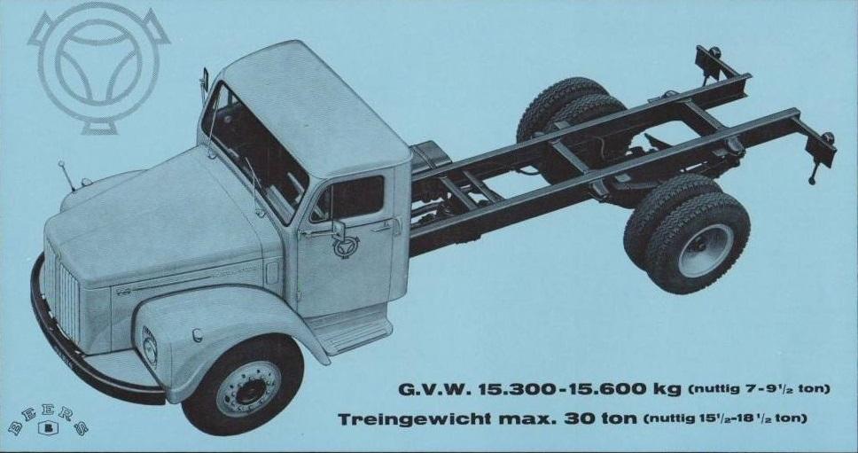 Scania-L-66-2