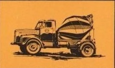Scania-L-66-3