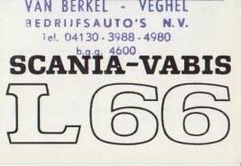 Scania-L-66-4