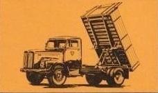 Scania-L-66-5