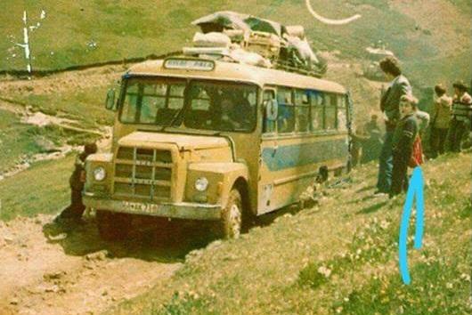BMC-coach