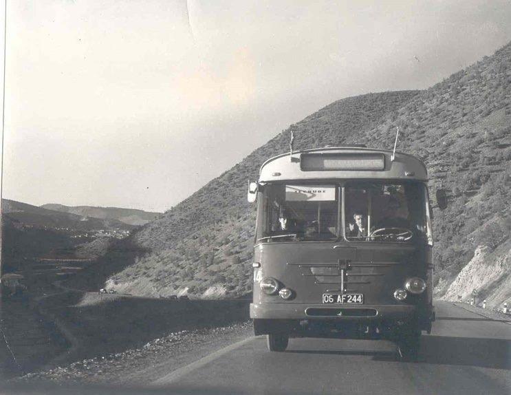 Bussing-1966--Osman-Bas