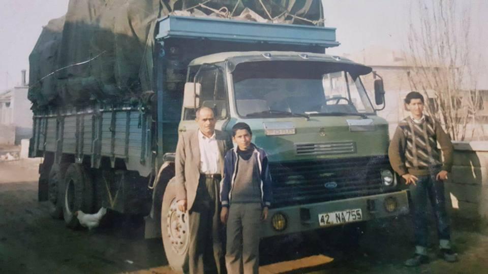 Ford-1985-konya-meram-gek--mustafa-karatsjaj-en-zonen