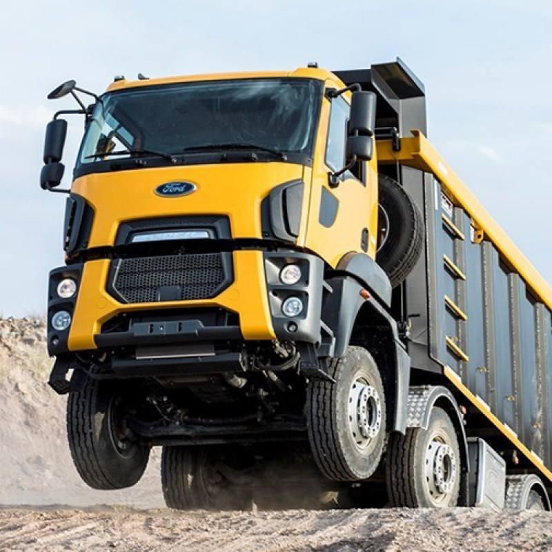 Ford-CDL1-Cargo-3542-D-Osman-Bas