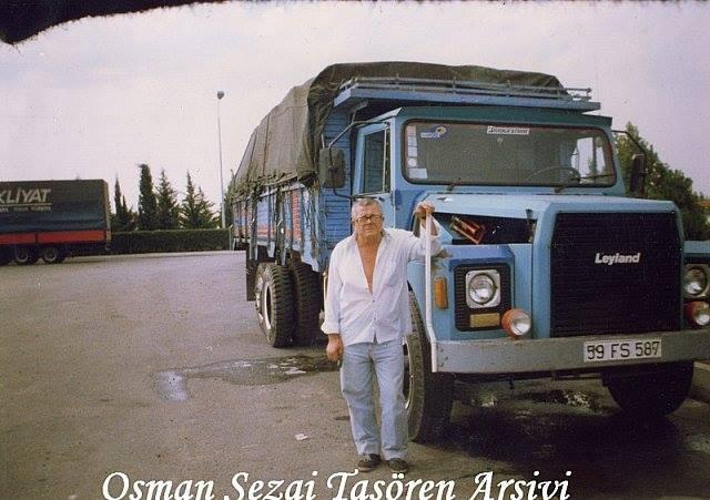 Leyland-6X2-Osman-Bas