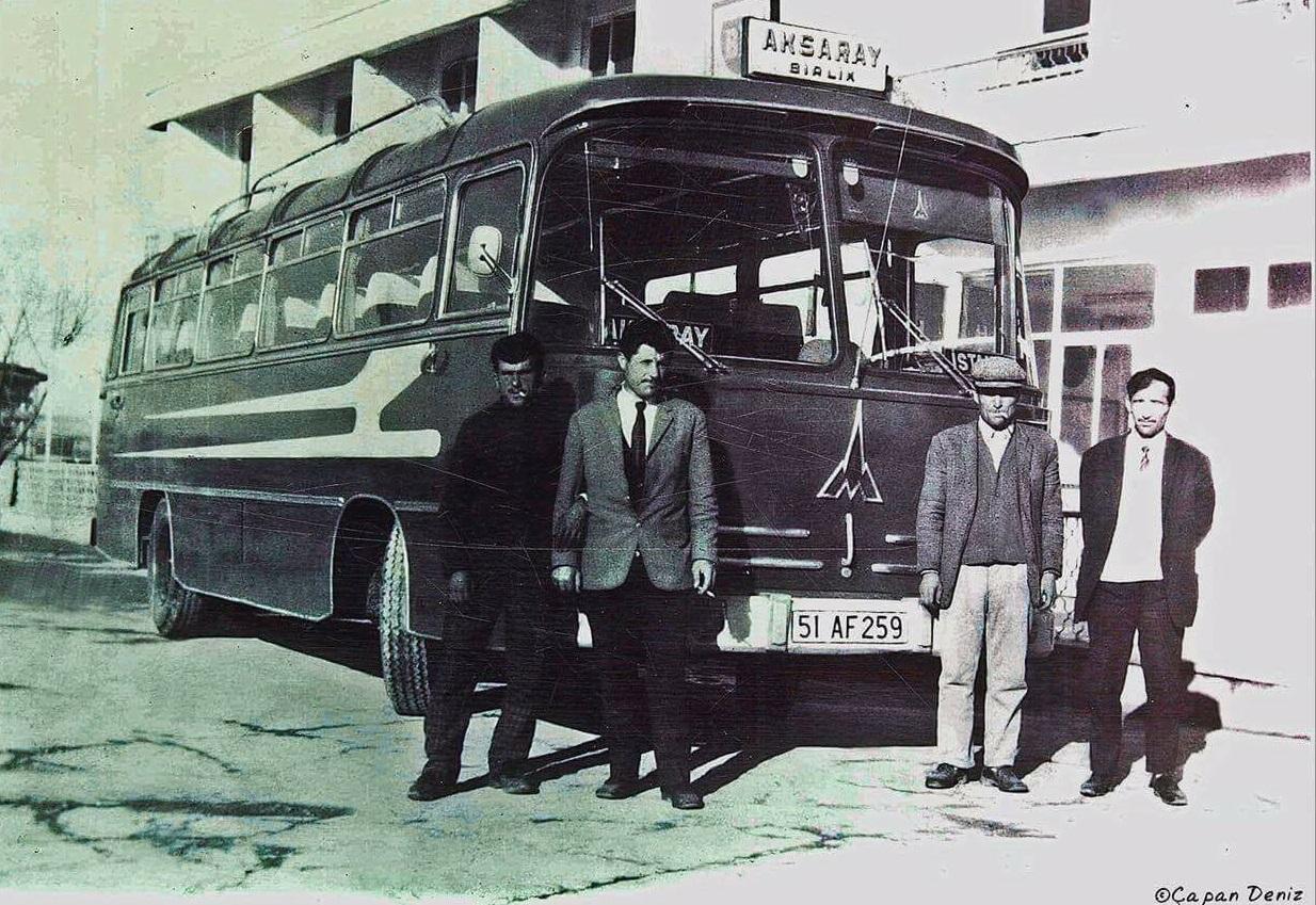Magirus-Deutz-lijndienst-Ankara-Istanbul