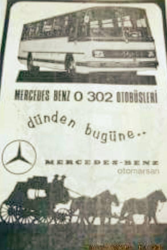 Mercedes-benz-Folder-0302-Mehmet-Danis