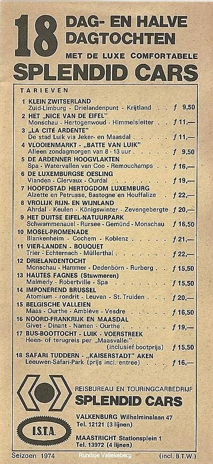 folder-1974-1