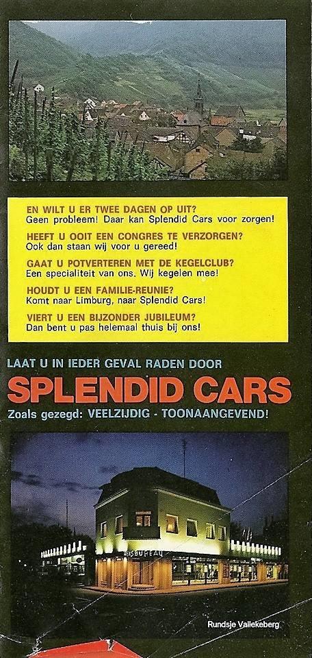 folder-1974-2