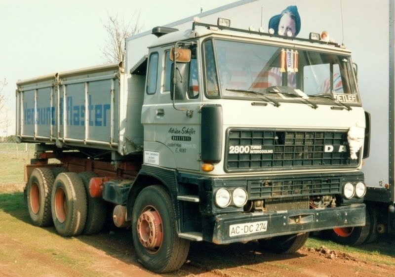 DAF-FAT2800-6-x-4-Schiffer-Alsdorf-Hoengen-1992