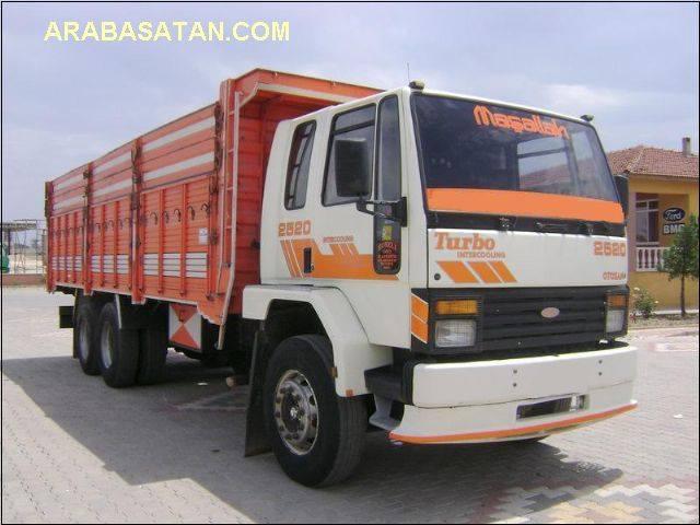 Ford-Turbo-2520-Osman-Bas