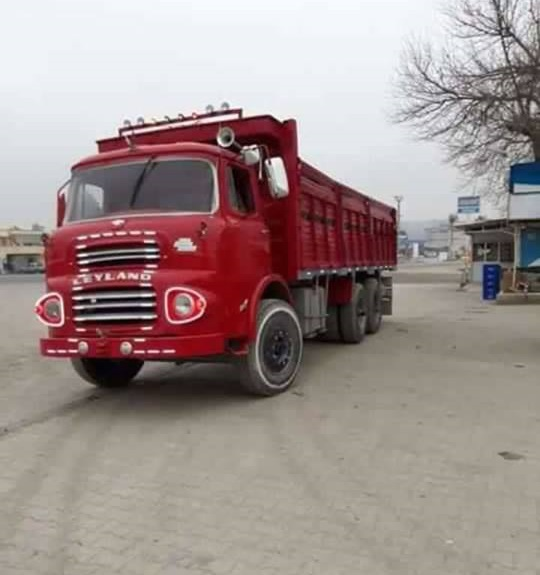 Leyland-6X2--Osman-bas