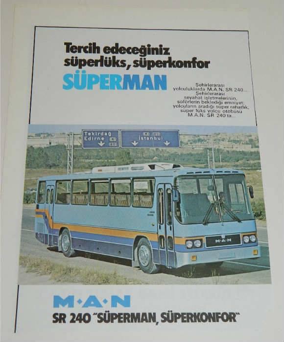 MAN-Coach-folder