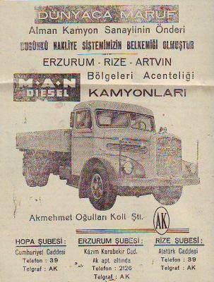 MAN-folder-osman-bas