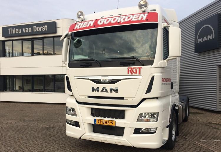 Wim-van-Rijswijk--foto-1