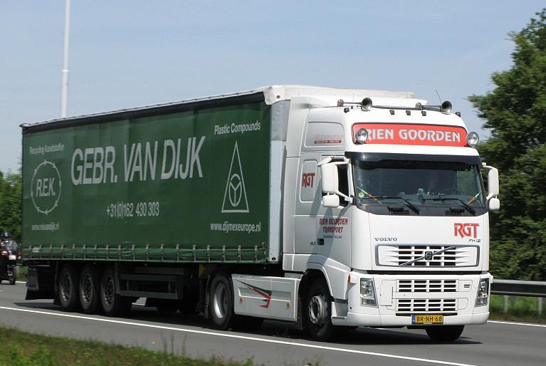 Wim-van-Rijswijk--foto-2