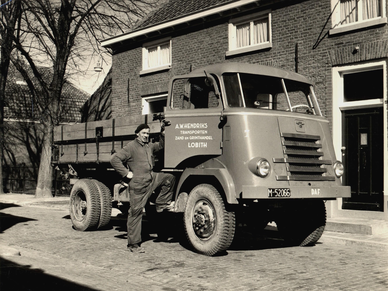 Hendriks-Lobith-DAF-A50-M-52066
