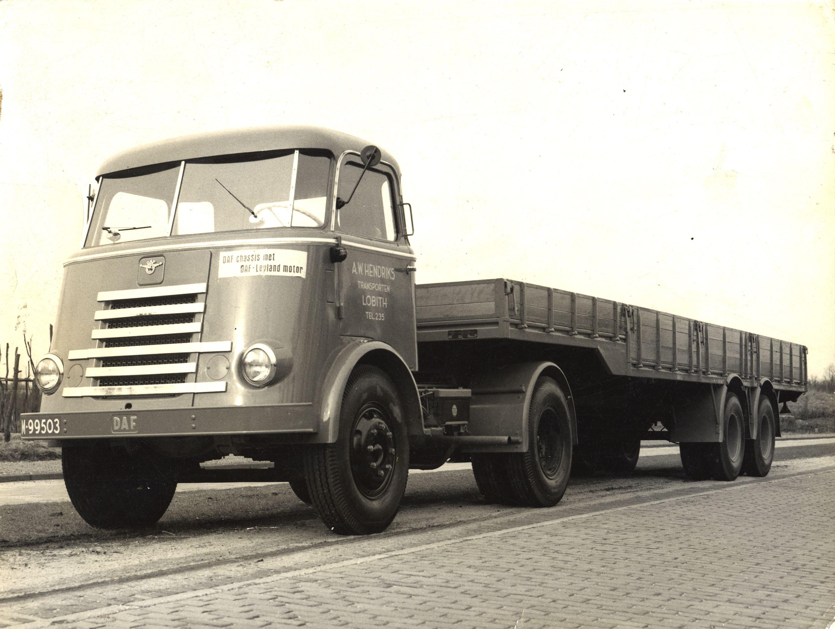 Hendriks-Lobith-DAF-A50-M-99503