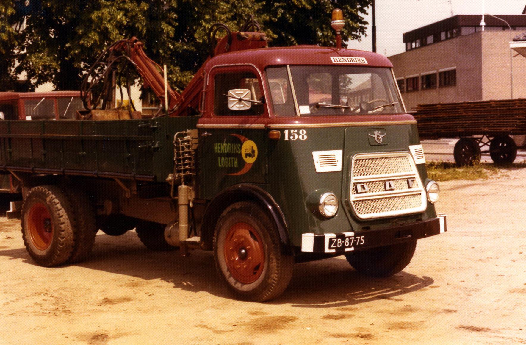 Hendriks-Lobith-DAF-FA1600-ZB8775-2