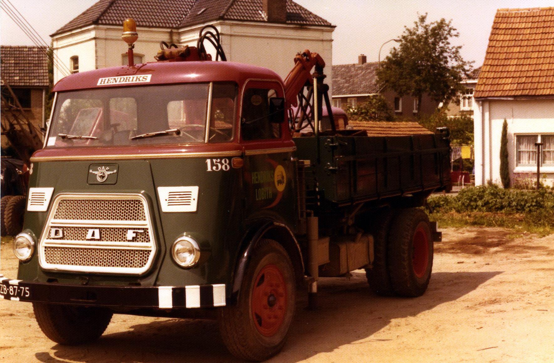 Hendriks-Lobith-DAF-FA1600-ZB8775-3
