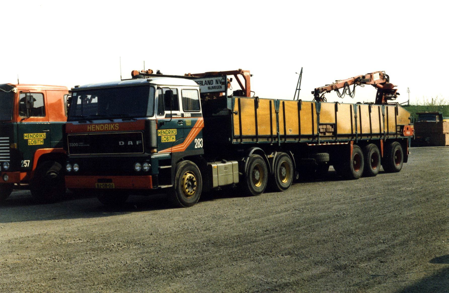 Hendriks-Lobith-DAF-FTT3300-BJ08DJ