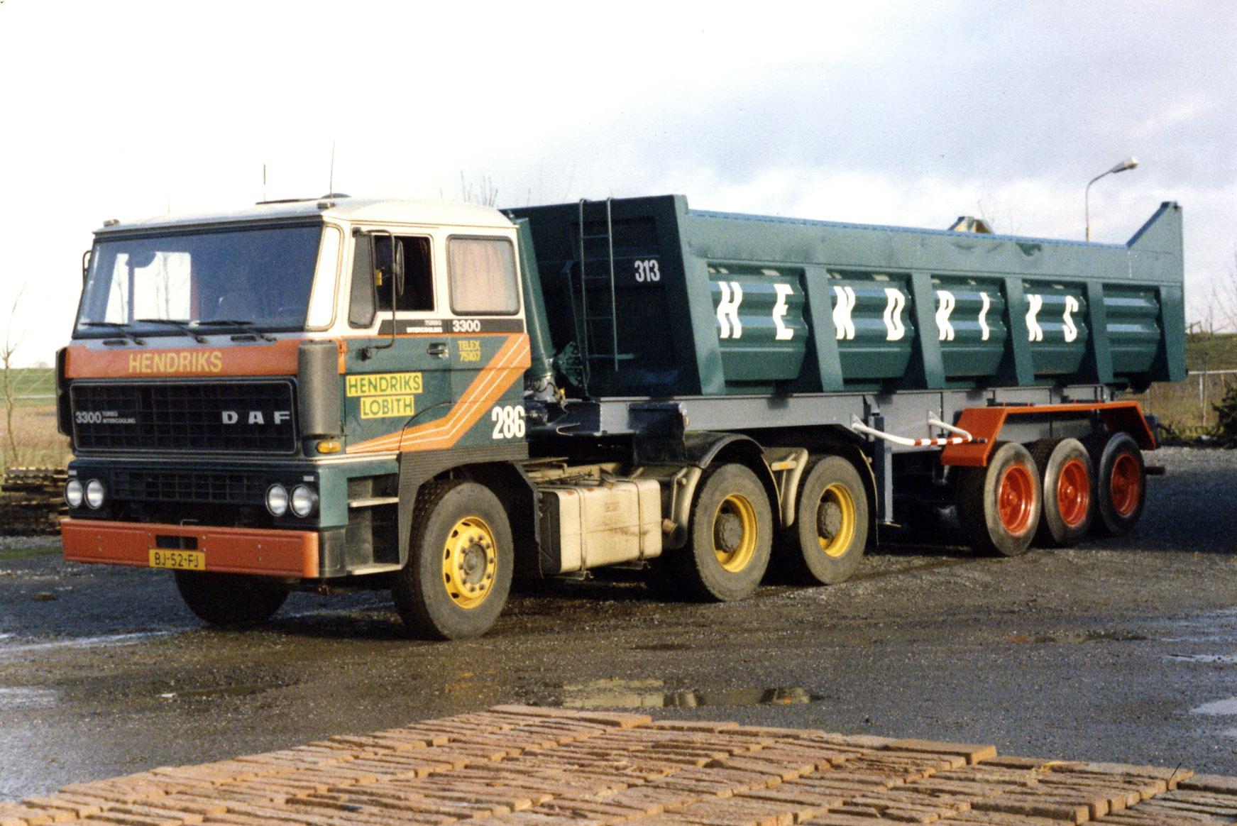 Hendriks-Lobith-DAF-FTT3300-BJ52FJ-2