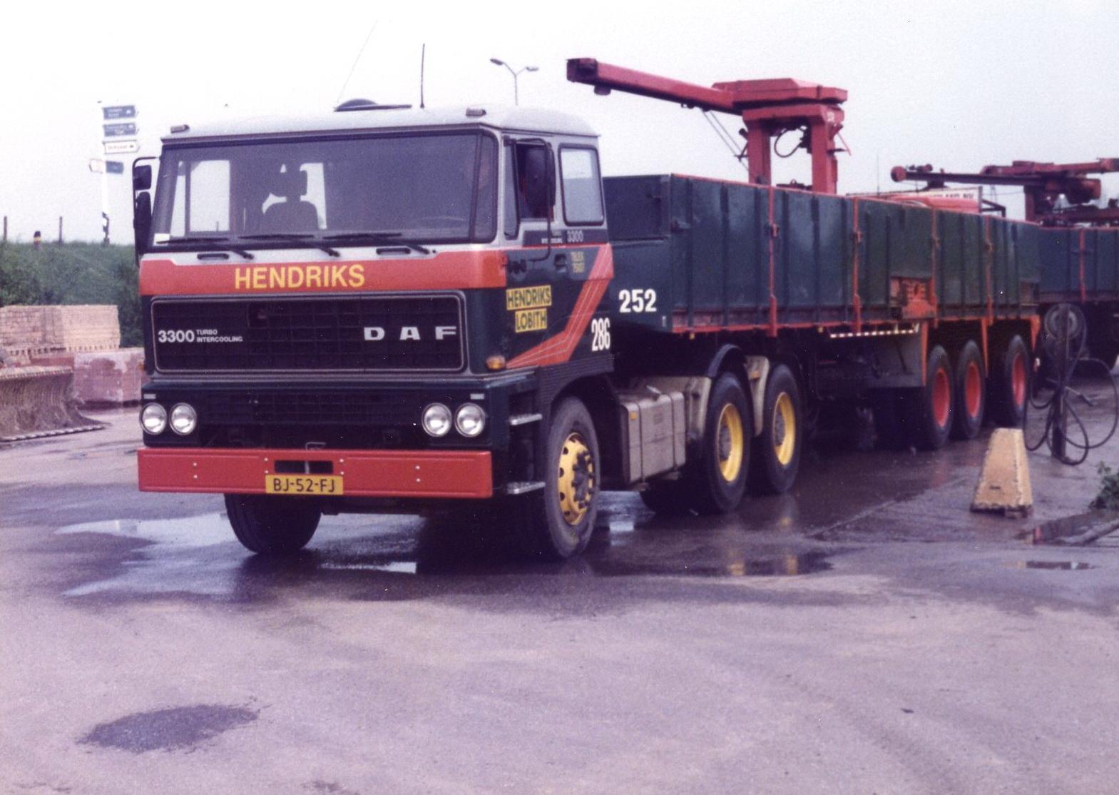 Hendriks-Lobith-DAF-FTT3300-BJ52FJ