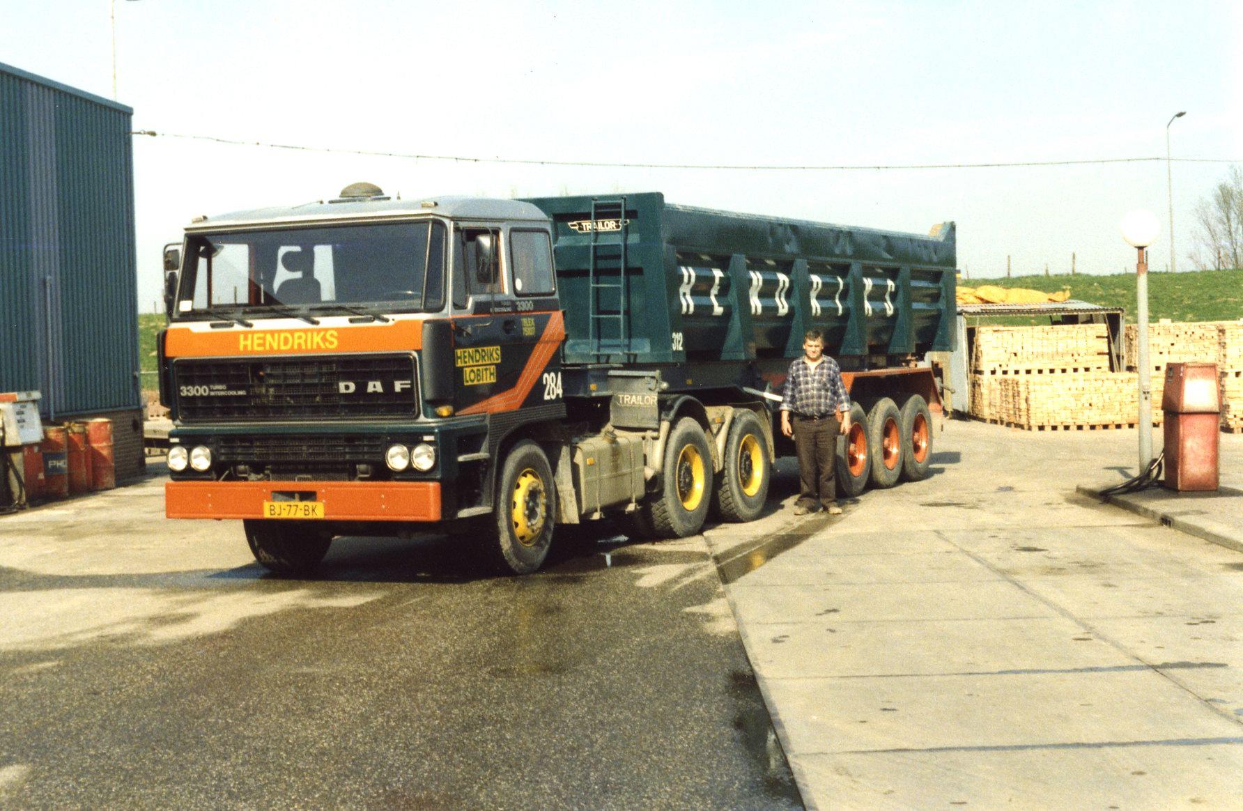 Hendriks-Lobith-DAF-FTT3300-BJ77BK