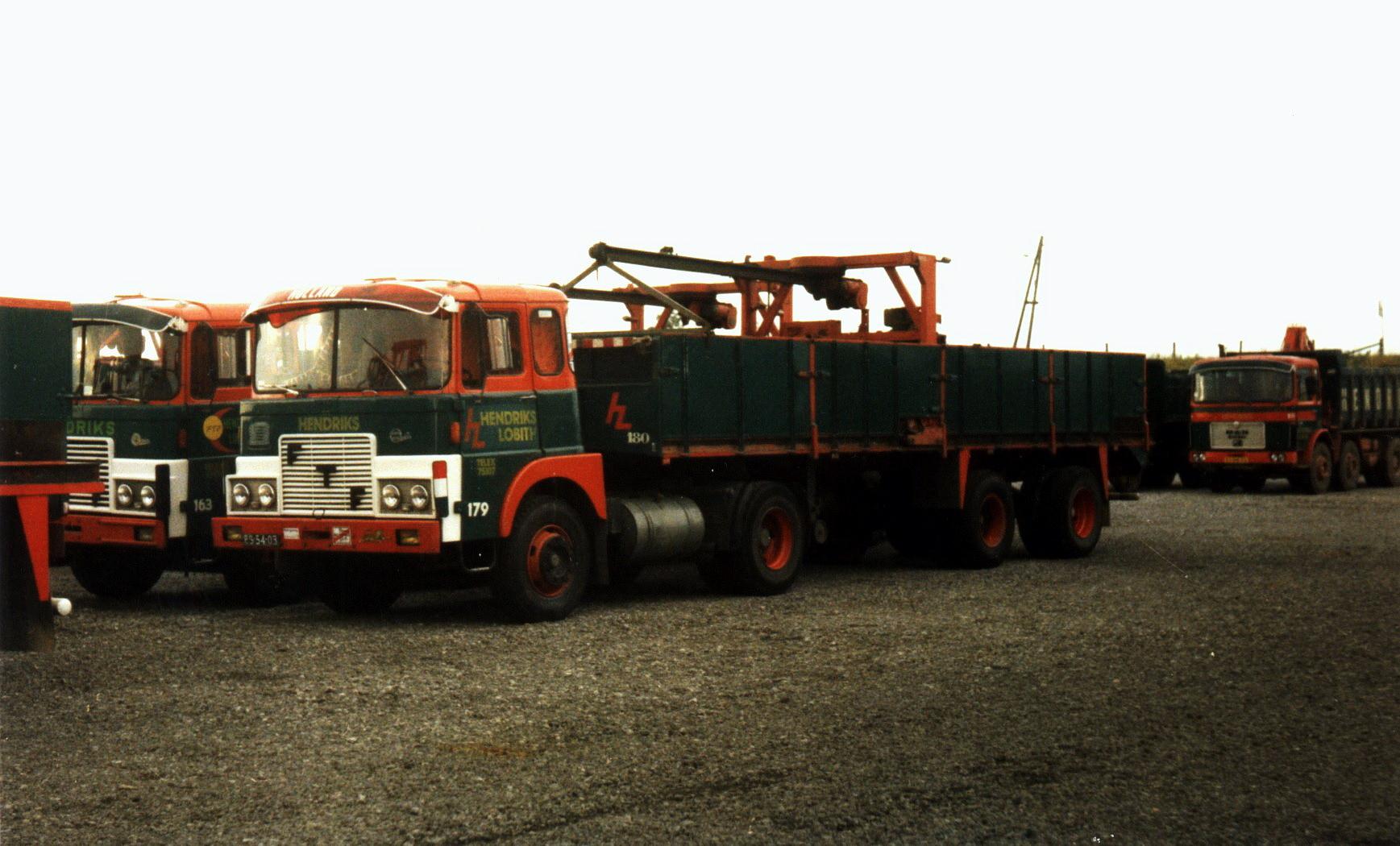 Hendriks-Lobith-FTF-F-7.13-BS5403-ex-Hegeman