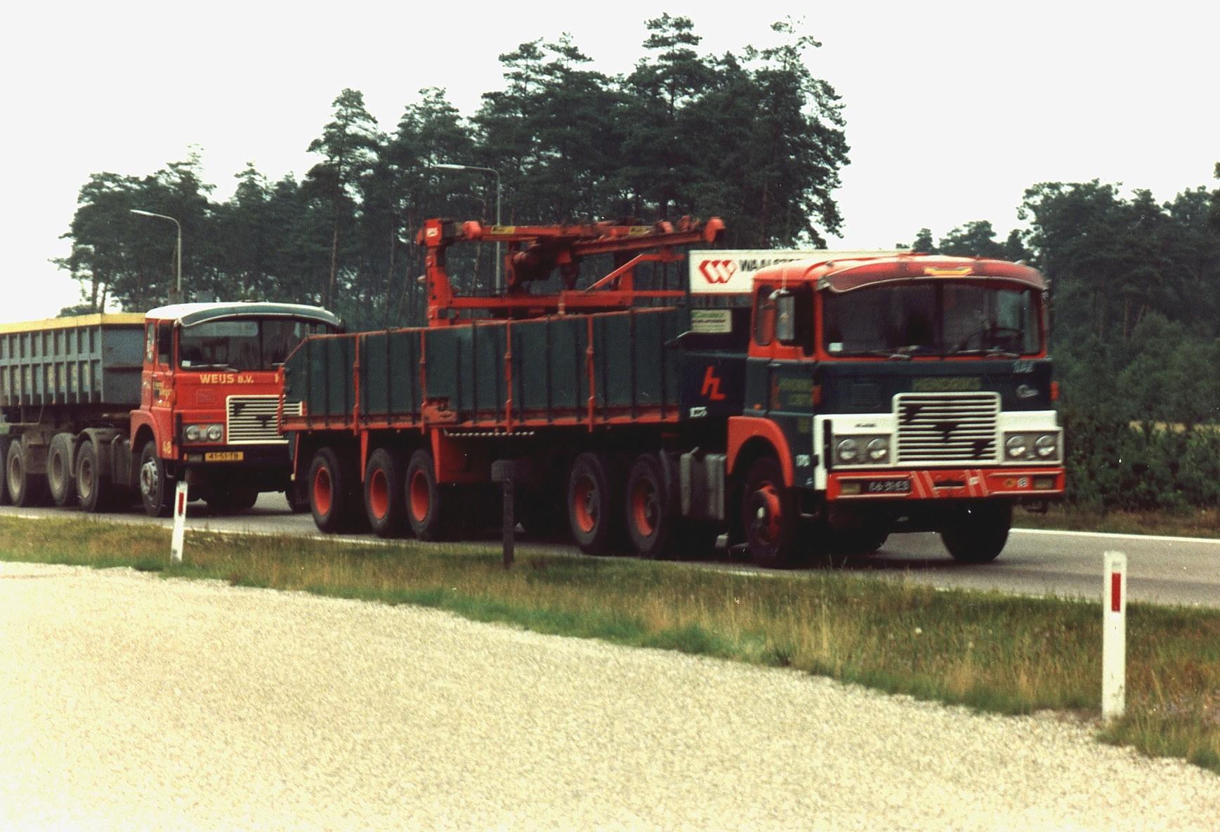 Hendriks-Lobith-FTF-F-7.26D-8631EB-ex-Berends-Arnhem-3