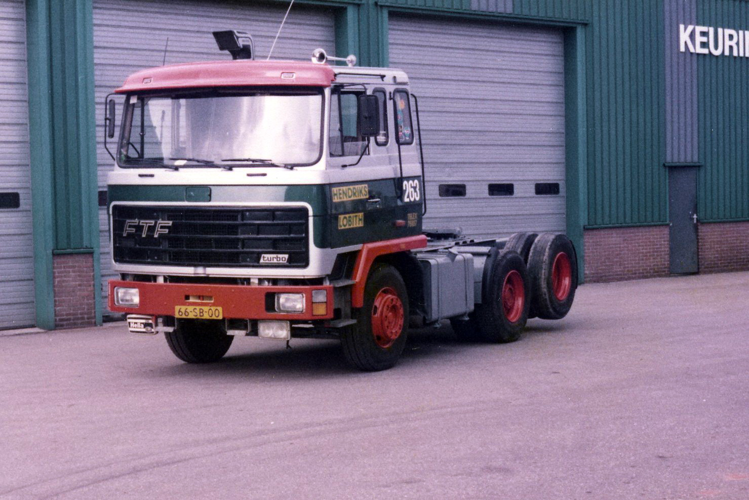 Hendriks-Lobith-FTF-FS-7.20S-66SB00-ex-Berns-Haalderen-2
