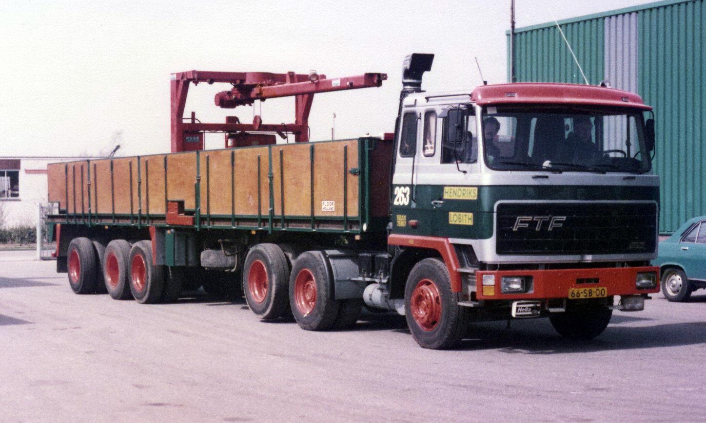 Hendriks-Lobith-FTF-FS-7.20S-66SB00-ex-Berns-Haalderen-3