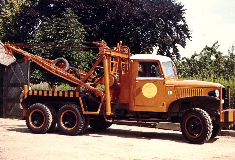 Hendriks-Lobith-GMC-UJ4683-2