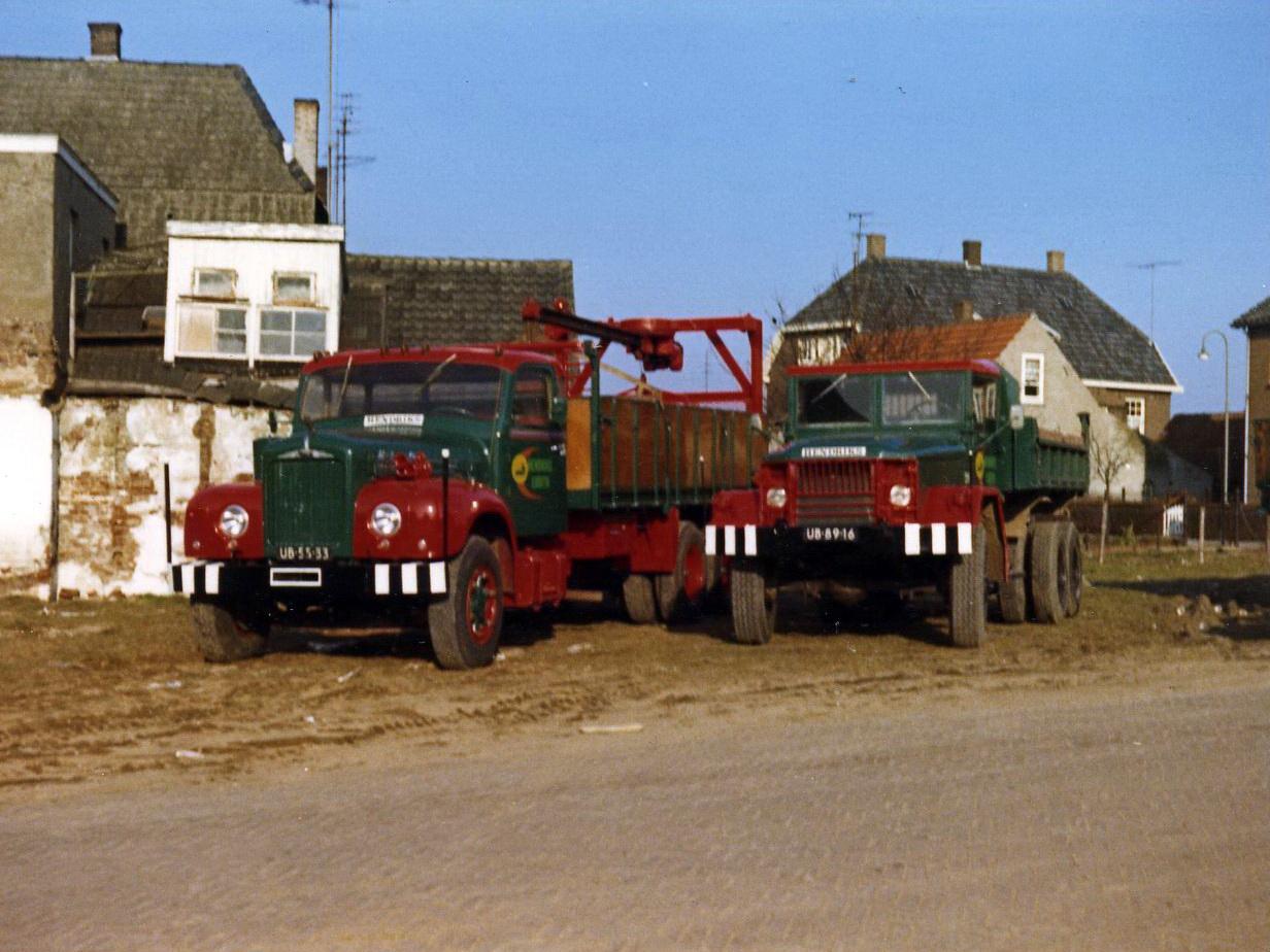 Hendriks-Lobith-Mack-B43-B61S-UB5533-Reo-UB8916