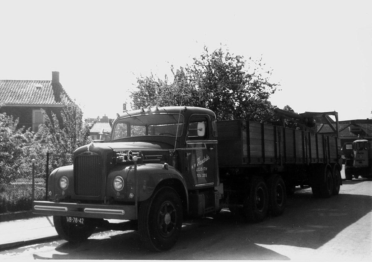 Hendriks-Lobith-Mack-B43S-B61S-VB7842