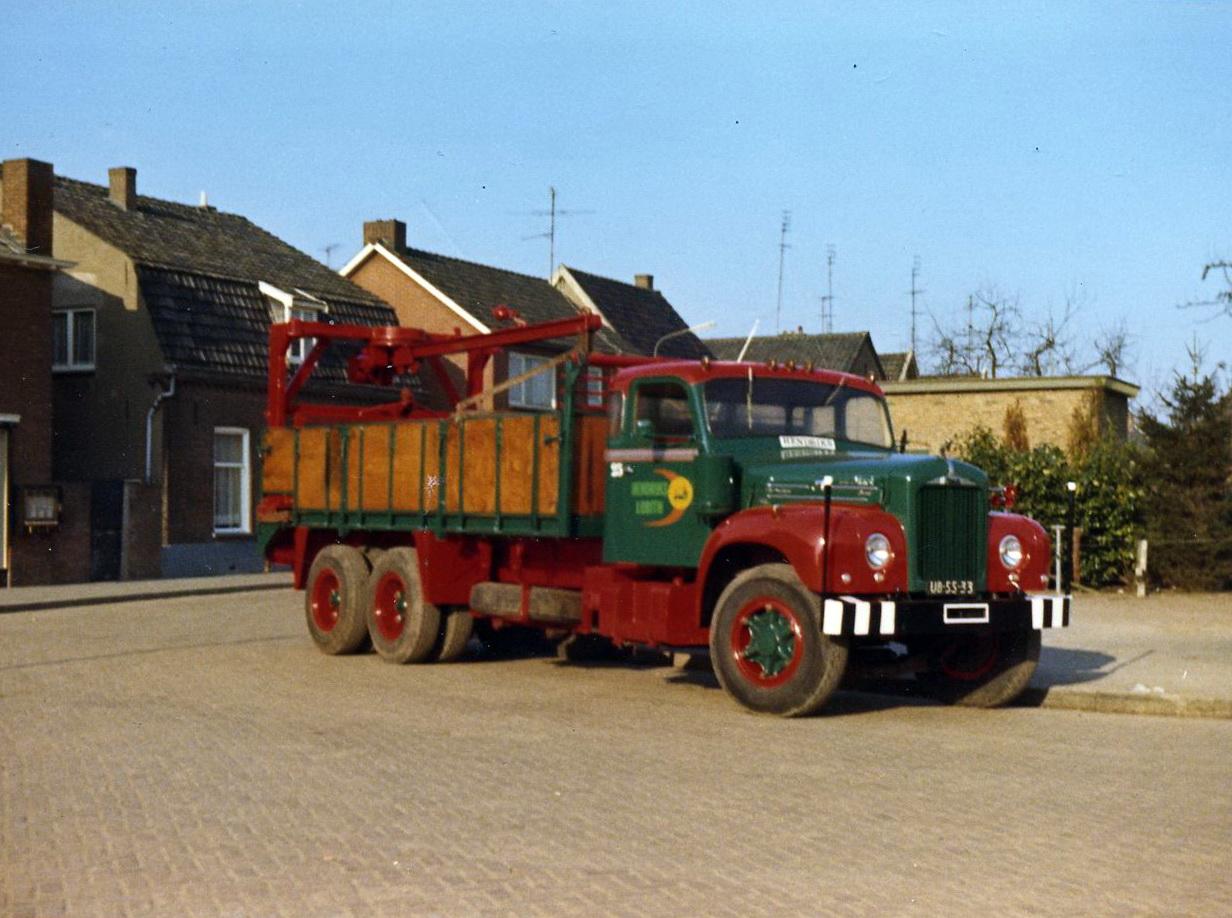 Hendriks-Lobith-Mack-B43S-UB5533-3