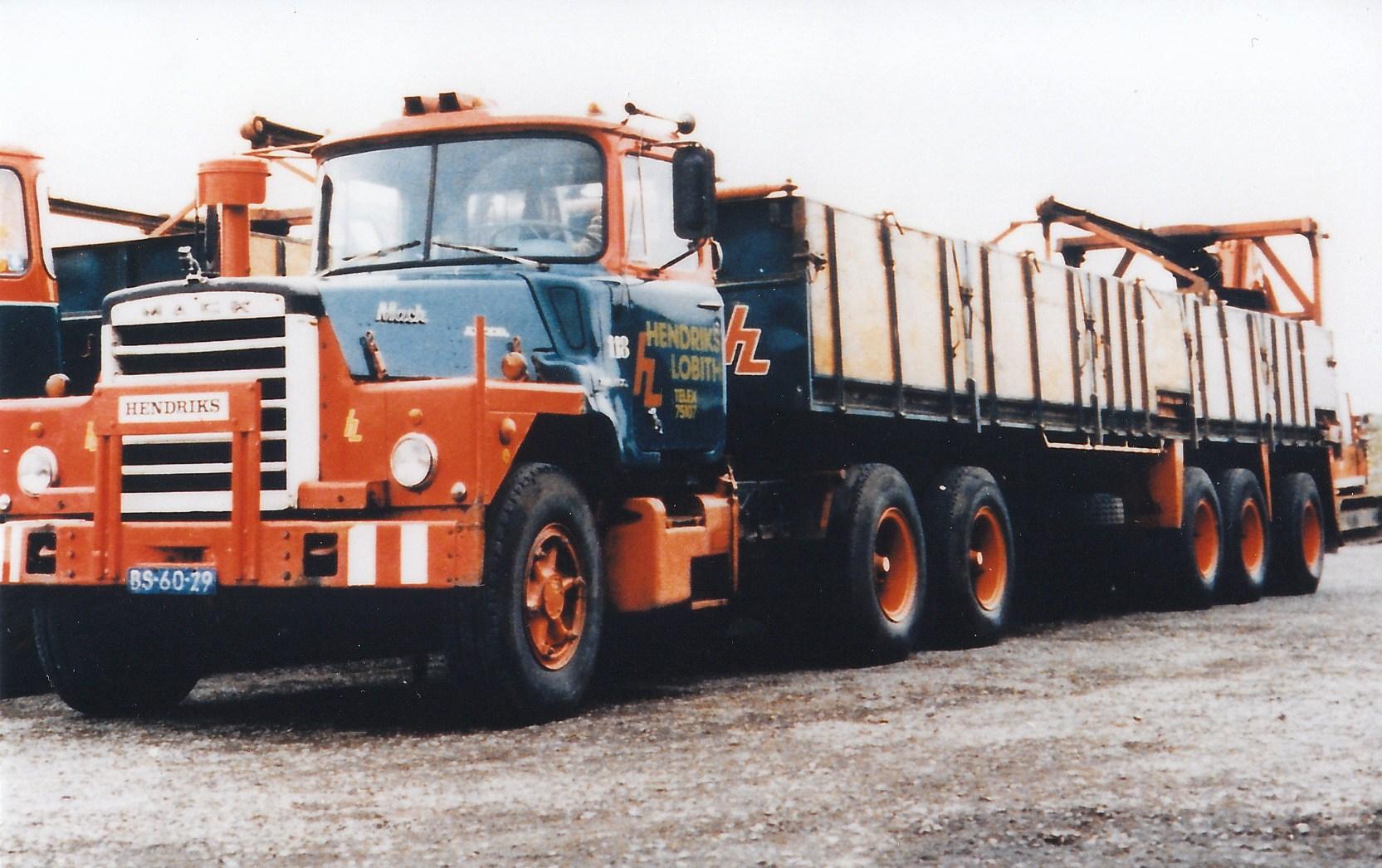 Hendriks-Lobith-Mack-DM609-S-BS6029-2