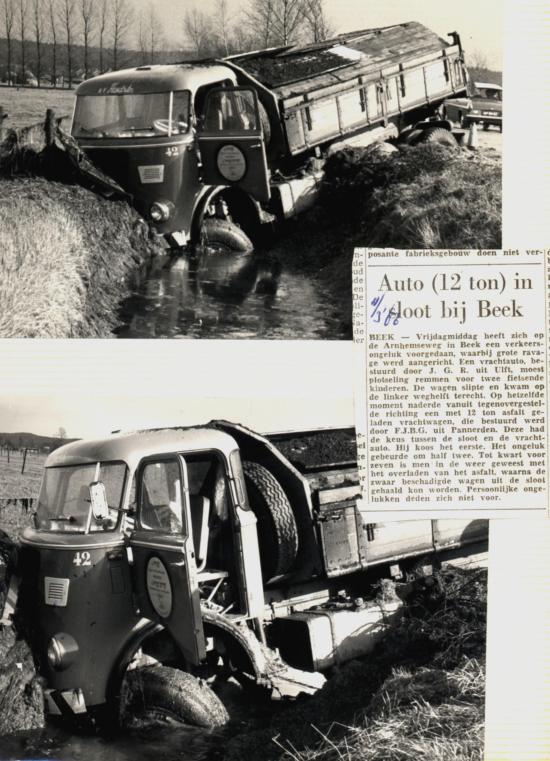 Hendriks-Lobith-krantenartikel-2