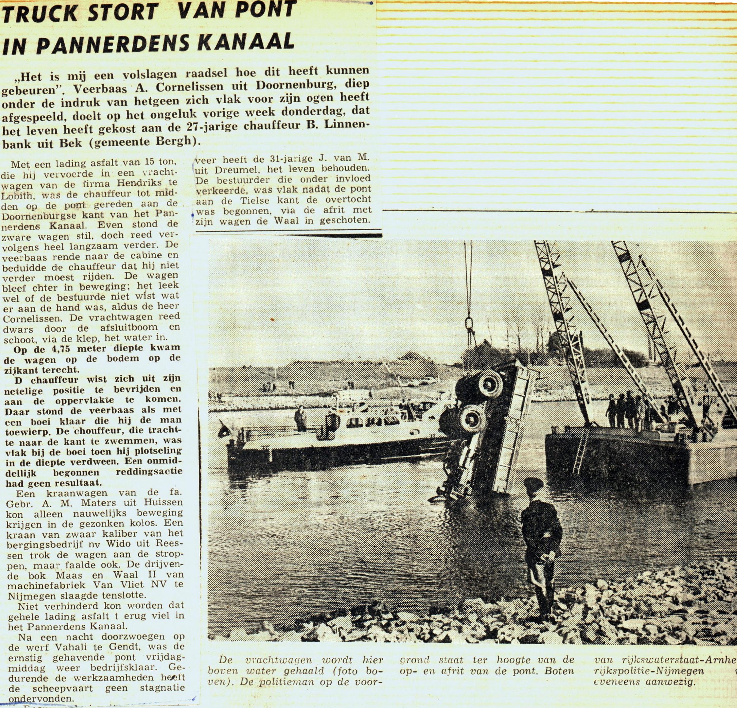 Hendriks-Lobith-krantenartikel-5