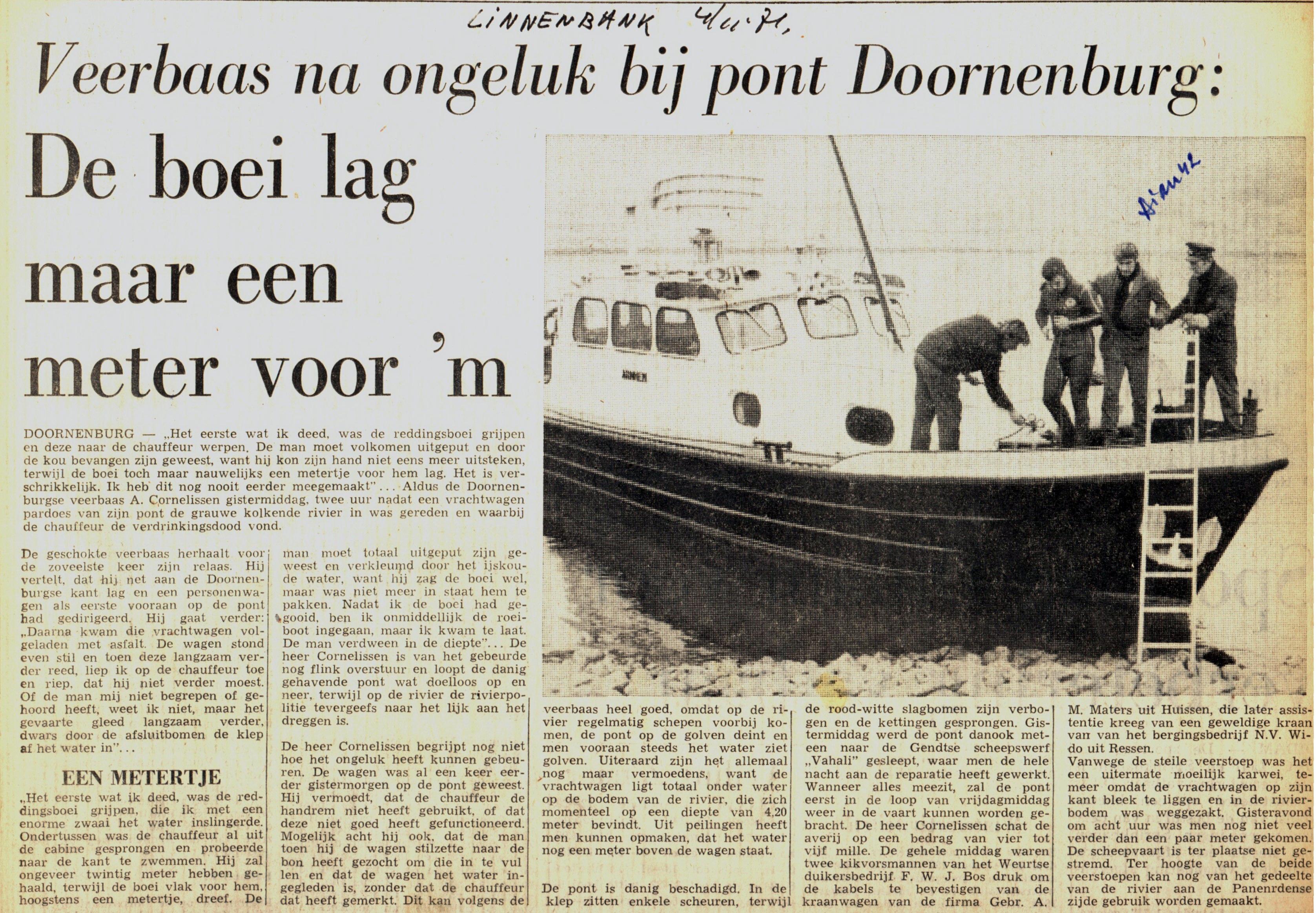 Hendriks-Lobith-krantenartikel-6