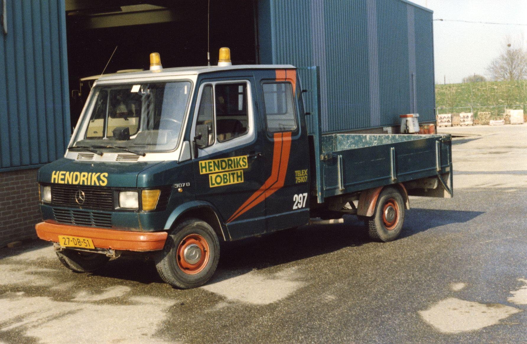 Hendriks-Lobith-Mercedes-307D-27DB51