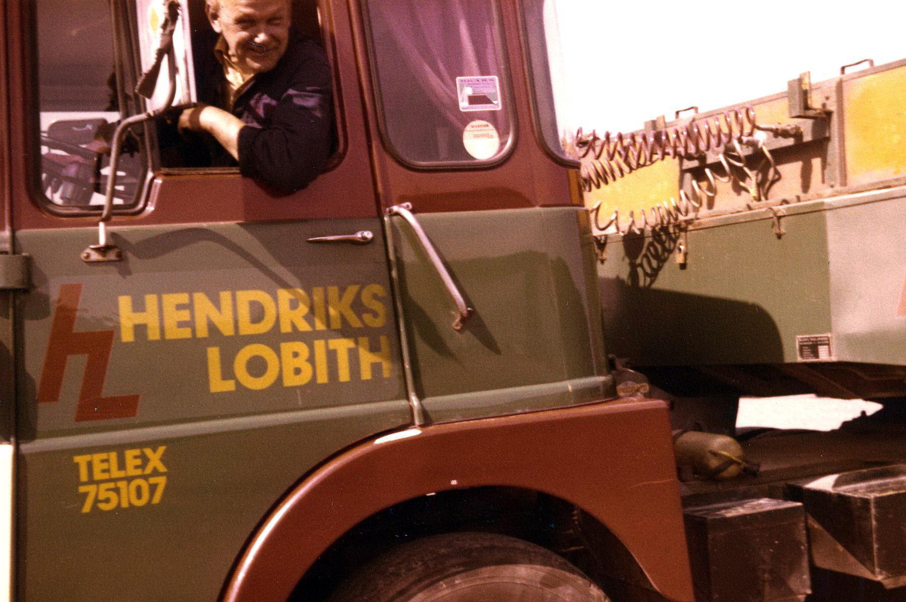 hendriks-lobith-141