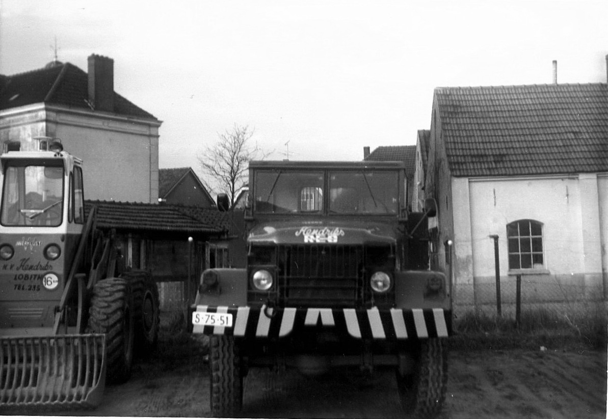 Hendriks-Lobith-Reo-S7551