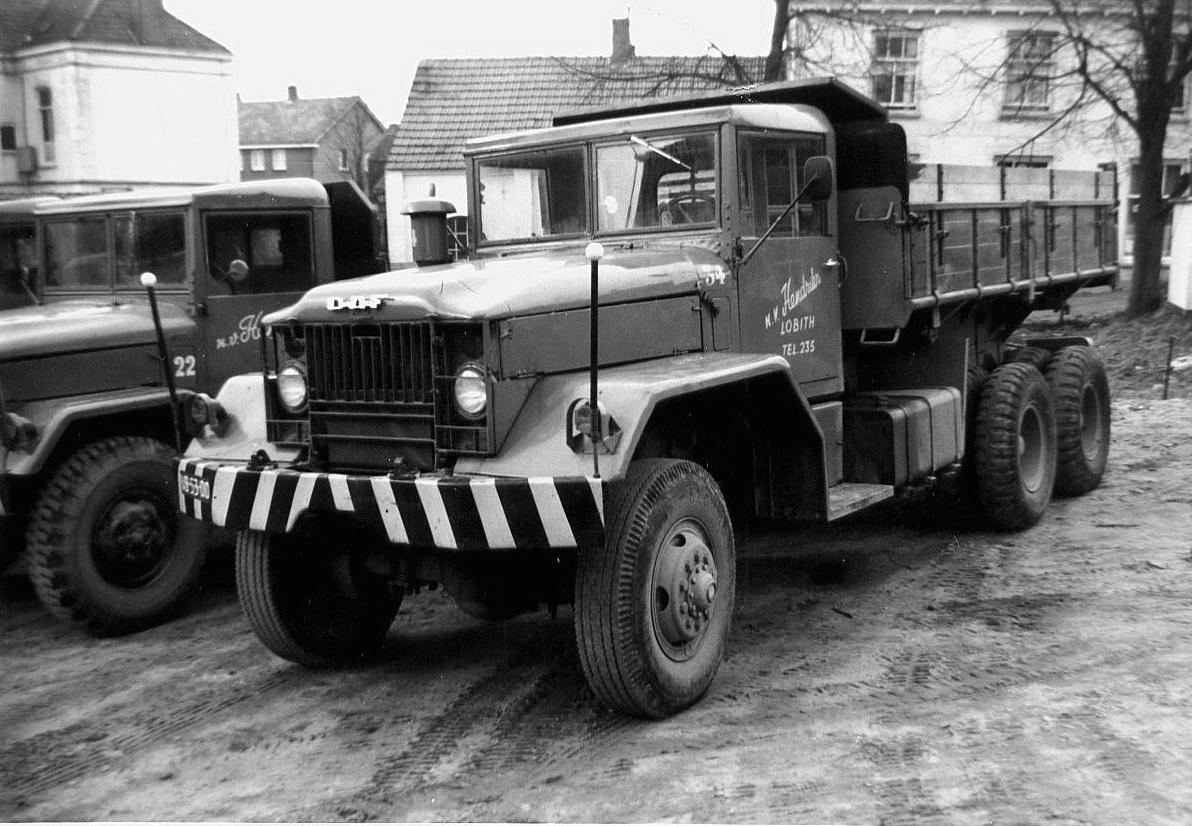 Hendriks-Lobith-Reo-UB5300