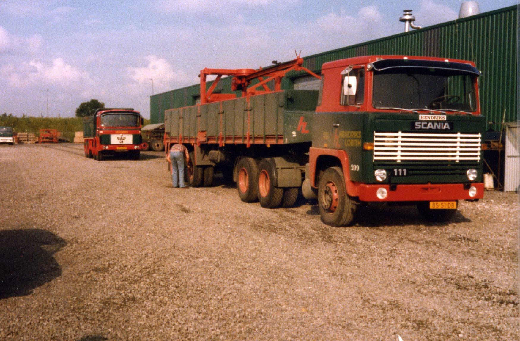 Hendriks-Lobith-Scania-LB111-8551DB