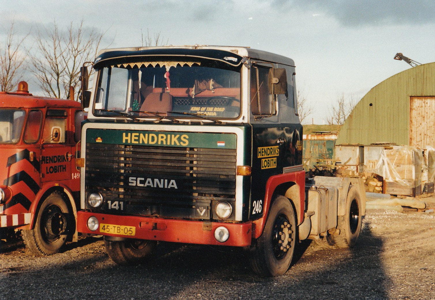 Hendriks-Lobith-Scania-LB141-45TB05